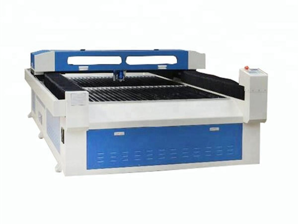60a 100a 160a 200a sm1325 kostengünstige cnc-plasmaschneidanlage