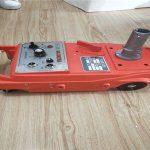 CG1-30 gute Qualität Brenngasschneidemaschine / Gasschneider