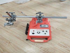 CG2-11D / G Rohrschneidemaschine mit Akku