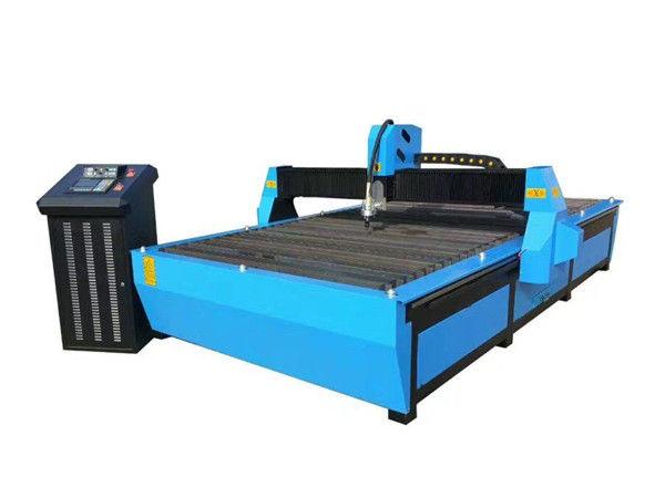 CNC-Schneidemaschine, CNC-Plasmaschneidemaschine, CNC-Profilschneidemaschine