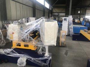 Jiaxin-Verpackung