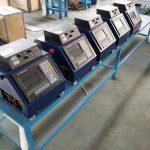 tragbare cnc-plasma-schneidemaschine, effektive brennschneidemaschine