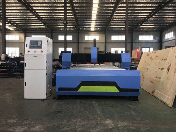 Kleine CNC Plasma Metallschneider Schneidemaschine