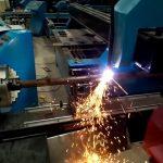 luft automatische cnc plasma rohrschneider schneidemaschine für blech