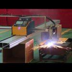 automatisierte cnc smart kleine schneidemaschine 20mm stahl plasmaschneidwerkzeuge
