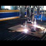 billige china plasma schneidemaschine metallplatte tragbare plasmaschneidemaschinen