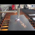chinesische honigbiene einfache bedienung genaue tragbare metallschneiden cnc plasma brennschneider