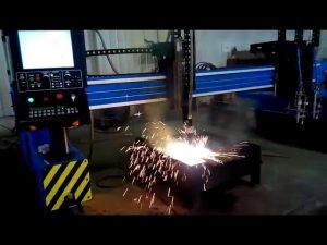 cnc plasma schneidemaschine neupreis