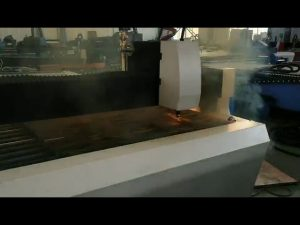 cnc plasma schneidemaschine tragbare cnc schneidemaschine portal cnc schneidemaschine