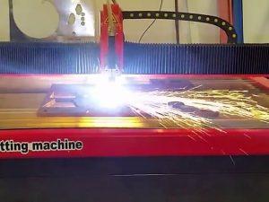 cnc plasma schneidemaschine tragbare cnc plasma cutter