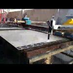 metall stahl schneidemaschine mini tragbare flamme, plasmaschneidmaschine preis