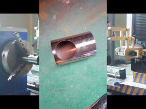 Rohrprofil CNC-Plasma-Schneidemaschine, Plasmaschneider, Metallschneidemaschine zum Verkauf