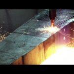 tragbare CNC-Plasma-Schneidemaschine Preis