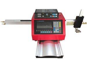 preis stahl eisen metall cnc plasma cutter 1325 cnc plasma schneidemaschine